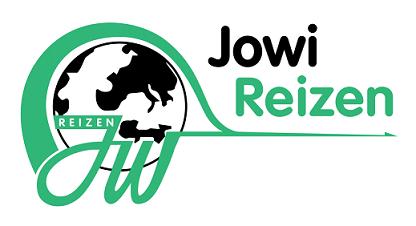 Jowi Reizen
